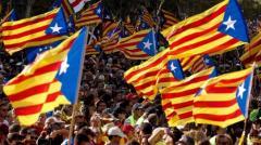 El problema no es Cataluña, el problema es el capitalismo