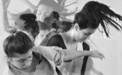 Comenzó la edición 2017 del Festival Internacional de Artes Escénicas