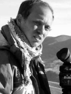 Un argentino que trabaja para un turco en el Caribe
