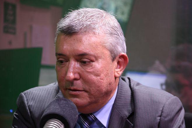 """Salgado: Reforma de 18 de Julio """"afectará a la gente"""", no a la rentabilidad de Cutcsa"""