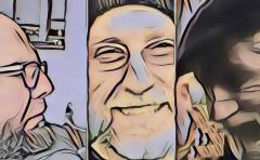 Topolansky subsidia a Sendic: Análisis de Rompkbzas