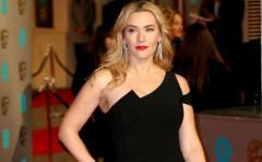 """Kate Winslet se reunirá con James Cameron en el universo de """"Avatar"""""""