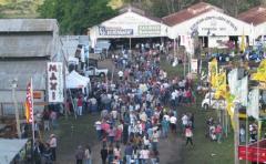 Expo Salto: Jornada de economía y mercado para posicionar y proyectar