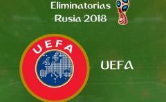 Francia, España y Serbia a un paso del Mundial