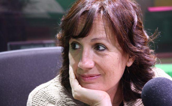 """""""Guantánamo entre nosotros"""", el revelador libro de Diana Cariboni"""