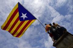 Cataluña: del tumulto a la calma
