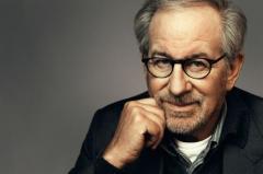 El documental sobre Steven Spielberg se estrena este sábado en HBO