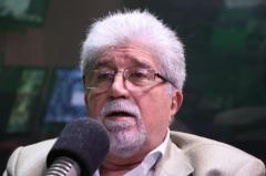 """Valenti: """"UPM necesita la planta más de lo que la necesita Uruguay�"""