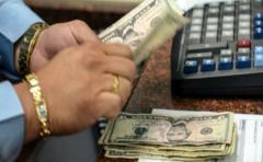 22% de los uruguayos afirma haber pagado sobornos
