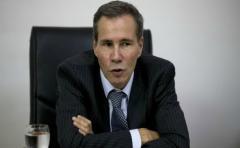 Caso Nisman: Â¿suicidio u homicidio?