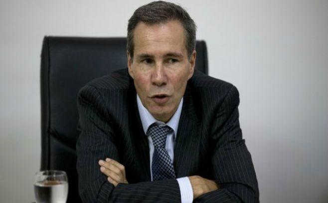 Denuncia de Nisman: citan a declarar a Cristina Kirchner ya ex funcionarios