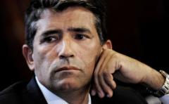 Senado debate otorgamiento de subsidio al ex presidente Raúl Sendic