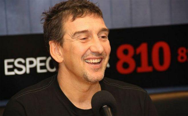 Bocca está preocupado por no saber quién dirigirá el Ballet de Uruguay