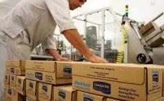 Brasil suspendió importaciones de leche uruguaya hasta determinar su origen
