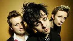 Concierto de Green Day pone en duda escenario de partido Perú-Nueva Zelanda