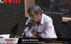 """Victorica & Asoc. """"con la palabra empeñada"""", transcurren 130 años"""