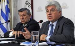 MGAP convoca a Gabinete de Competitividad para analizar agenda comercial con Brasil