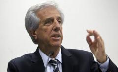 """Vázquez sobre UPM: """"Hemos logrado un acuerdo en el 99 y pico por ciento de los temas tratados�"""