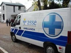 ASSE y el empresariado médico