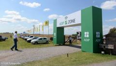 ADP Zone, en su 3a edición, marca el rumbo de la agricultura moderna