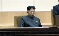 Pyongyang vuelve a amenazar con atacar Guam ante despliegue militar de EE.UU