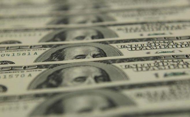 El FMI mantiene su visión más optimista sobre economía mundial