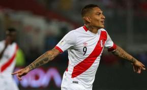 Peruanos agotaron en minutos entradas para el partido de ida de la repesca