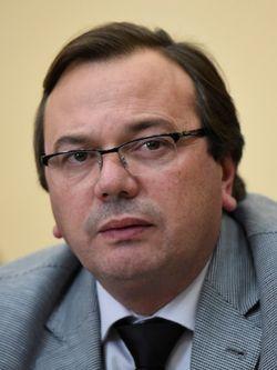 José Luis Falero: Alianza Nacional entorpece a la Intedencia de San José