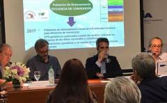 Proyecto: EPD e información genómica inciden en una ganadería más competitiva