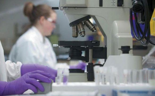 Científicos hallan molécula que predice hipertensión arterial pulmonar