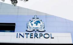 Detienen en Uruguay a prófugo brasileño requerido internacionalmente