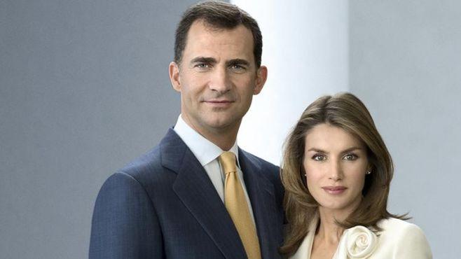 Los Reyes de España presidirán este viernes en Oviedo los Premios Princesa Asturias