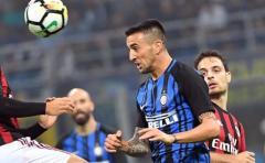 Nápoles e Inter por la punta