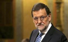 """Rajoy: """"Para España es prioritario el acuerdo con Mercosur"""""""