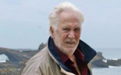 Federico Luppi, adiós al icono del cine hispanohablante que nunca bajó la voz