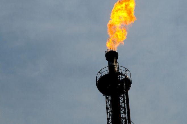 Uruguay anunció que descubrió petróleo en el departamento Paysandú