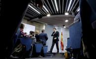 Gobierno español propuso cesar al presidente de Cataluña y convocar comicios