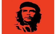 América Latina necesita un cambio como el que buscaba el Che dice su hermano