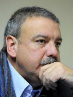 Fiscal Viana renunciará en rechazo al nuevo Código del Proceso Penal