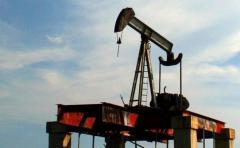 Viñas: En la explotación del petróleo terminarán usando técnica de fracking