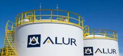 Archivan la causa por la que Alur pagó U$S 100.000 en lugar de $ 100.000