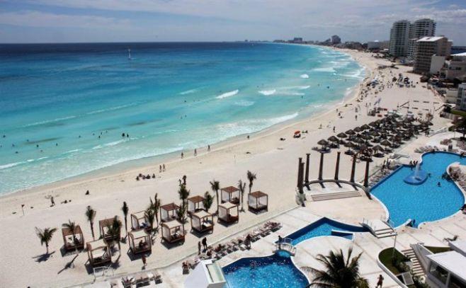 El Caribe espera recuperar el turismo, su principal fuente de ingresos