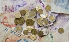 Argentina: inflación y déficit fiscal en la mira