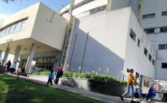 Niña internada en Pereira Rossell con púrpura fulminante falleció este miércoles