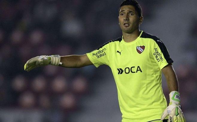 El Fla-Flu se roba las miradas; también juegan Nacional-Independiente