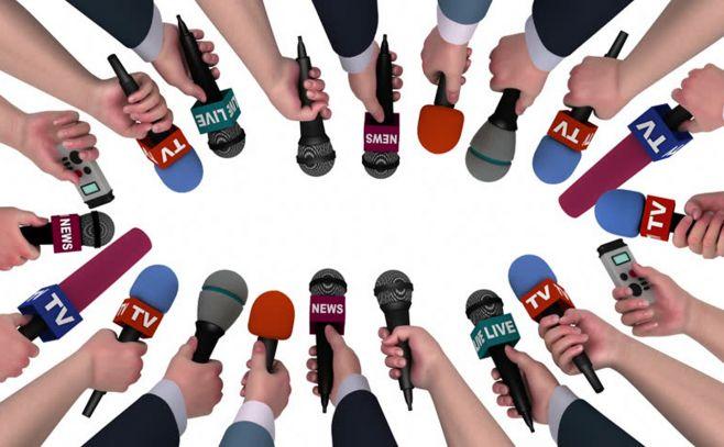 ¿Cuáles son los grupos mediáticos más poderosos de Uruguay?