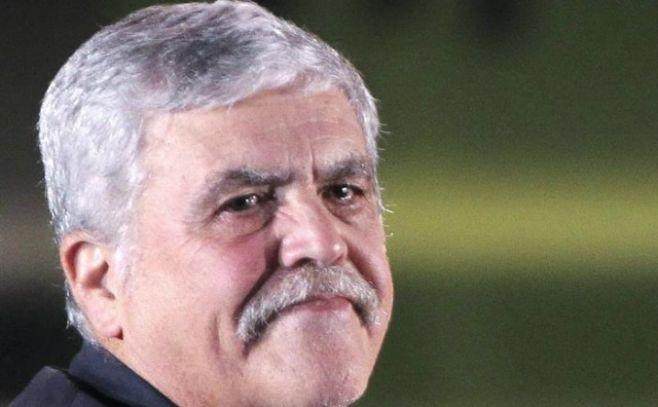 Aprueban el desafuero a diputado argentino De Vido y éste se entrega