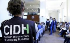 Lanzan plan para proteger a defensores de los derechos humanos en América