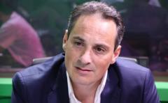 Donnangelo: Sendic dijo que se enteró del costo de la fiesta por la desulfurizadora después de dejar su cargo