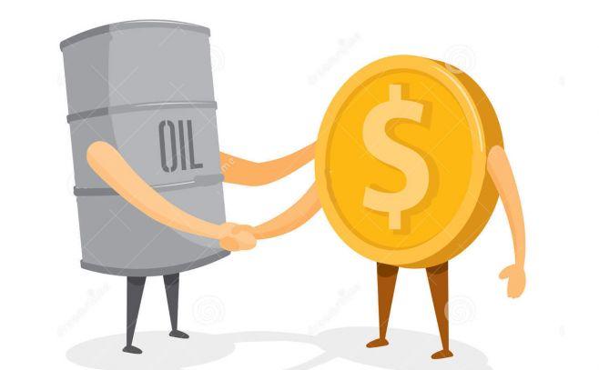 ¿Cómo lograr que el petróleo no arruine tu economía?